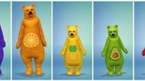 Sims 4 Elternfreuden CAS 28a