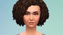 Sims 4 Elternfreuden CAS 29