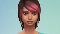 Sims 4 Elternfreuden CAS 31
