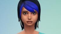 Sims 4 Elternfreuden CAS 32