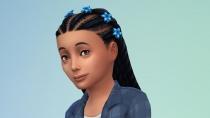 Sims 4 Elternfreuden CAS 34