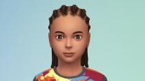 Sims 4 Elternfreuden CAS 35