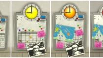 Sims 4 Elternfreuden GAMEPLAY 01