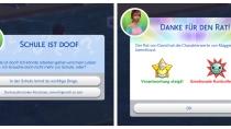 Sims 4 Elternfreuden GAMEPLAY 01b