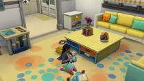 Sims 4 Elternfreuden GAMEPLAY 02