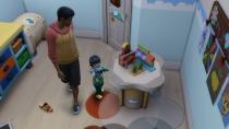 Sims 4 Elternfreuden GAMEPLAY 02b