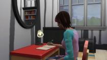 Sims 4 Elternfreuden GAMEPLAY 02d