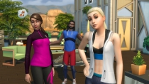 diesims4-fitness-accessoires-04