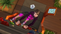 diesims4-fitness-accessoires-05