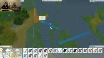 Die Sims 4 Terrain - Bau-Modus 06