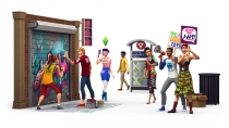 sims4-grossstadtleben-screenshot-005