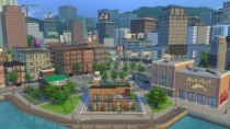 sims4-grossstadtleben-screenshot-007