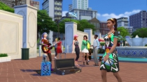 sims4-grossstadtleben-screenshot-008