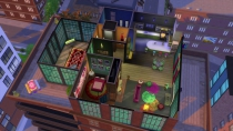 sims4-grossstadtleben-screenshot-010