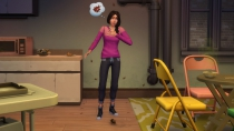 sims4-grossstadtleben-screenshot-016