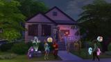 Die Sims 4: Grusel-Accessoires