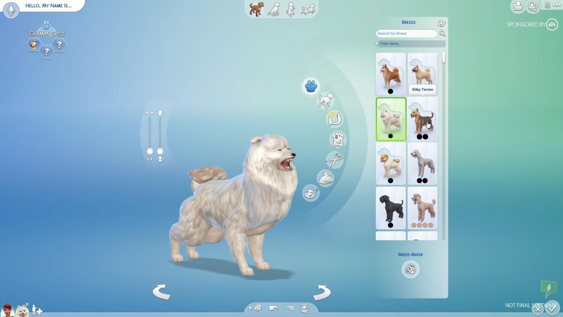 Neu hund katze maus spielzeug selber machen tierspielzeug
