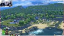 Die Sims 4 - Hunde und Katzen - Stream Livemodus - 01