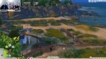 Die Sims 4 - Hunde und Katzen - Stream Livemodus - 03