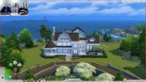Die Sims 4 - Hunde und Katzen - Stream Livemodus - 04