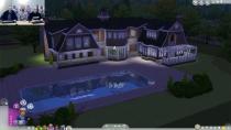 Die Sims 4 - Hunde und Katzen - Stream Livemodus - 05