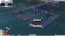Die Sims 4 - Hunde und Katzen - Stream Livemodus - 06