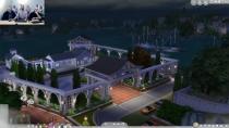 Die Sims 4 - Hunde und Katzen - Stream Livemodus - 07