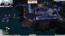 Die Sims 4 - Hunde und Katzen - Stream Livemodus - 08