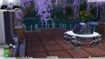 Die Sims 4 - Hunde und Katzen - Stream Livemodus - 09
