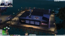 Die Sims 4 - Hunde und Katzen - Stream Livemodus - 10