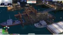 Die Sims 4 - Hunde und Katzen - Stream Livemodus - 12