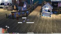Die Sims 4 - Hunde und Katzen - Stream Livemodus - 13
