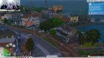 Die Sims 4 - Hunde und Katzen - Stream Livemodus - 14