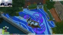 Die Sims 4 - Hunde und Katzen - Stream Livemodus - 15