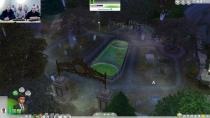 Die Sims 4 - Hunde und Katzen - Stream Livemodus - 21