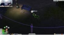 Die Sims 4 - Hunde und Katzen - Stream Livemodus - 22