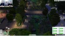 Die Sims 4 - Hunde und Katzen - Stream Livemodus - 23