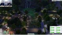 Die Sims 4 - Hunde und Katzen - Stream Livemodus - 24