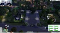 Die Sims 4 - Hunde und Katzen - Stream Livemodus - 25