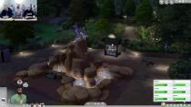 Die Sims 4 - Hunde und Katzen - Stream Livemodus - 26
