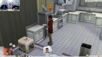 Die Sims 4 - Hunde und Katzen - Stream Livemodus - 27