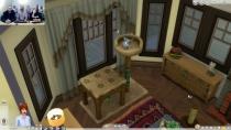 Die Sims 4 - Hunde und Katzen - Stream Livemodus - 32