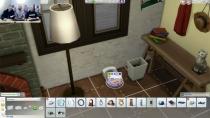 Die Sims 4 - Hunde und Katzen - Stream Livemodus - 34