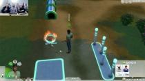 Die Sims 4 - Hunde und Katzen - Stream Livemodus - 37