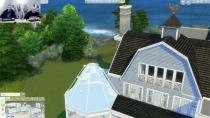 Die Sims 4 - Hunde und Katzen - Stream Livemodus - 39