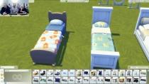 Die Sims 4 - Hunde und Katzen - Stream Livemodus - 43