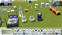 Die Sims 4 - Hunde und Katzen - Stream Livemodus - 44