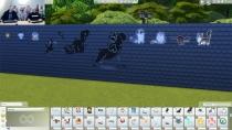 Die Sims 4 - Hunde und Katzen - Stream Livemodus - 45