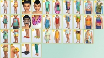 Die-Sims-4-Inselleben-01-CAS_03