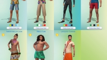 Die-Sims-4-Inselleben-01-CAS_04